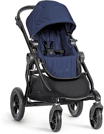 Amazon Com Au Prams Strollers Prams Strollers Accessories Baby