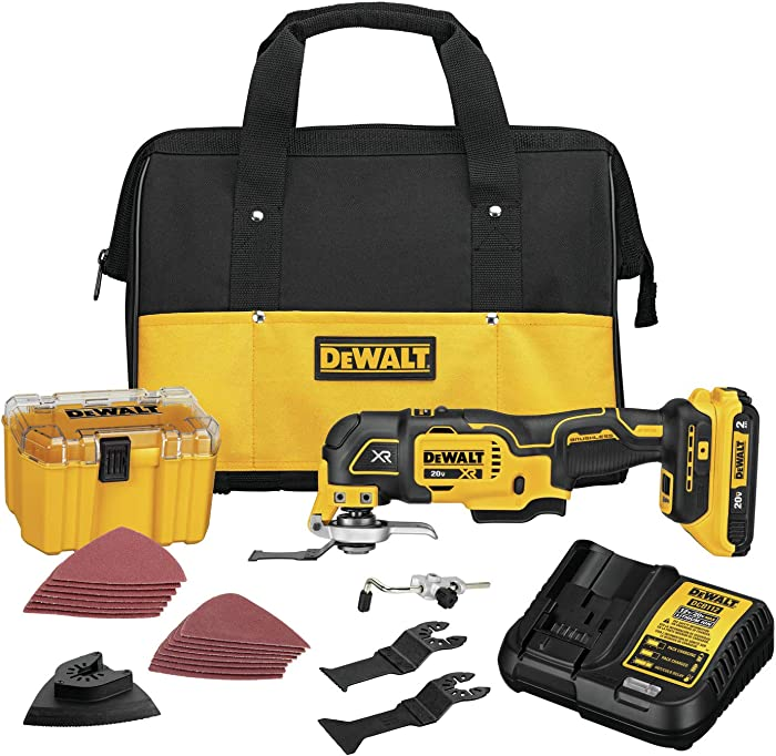 The Best Dewalt Dcf 899Hb