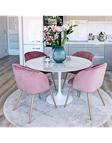 Amazon Ca Dining Tables Home Kitchen