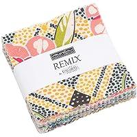 Jen Kingwell Remix Mini Paquete de dijes; 42-2.5