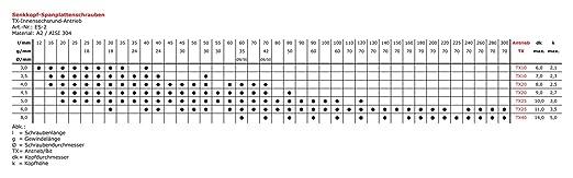 Pergamena Rate/ /portatile digitale alcol vorrichtungs Tester respiro analizzatore di Detector Test il display LCD Controlla