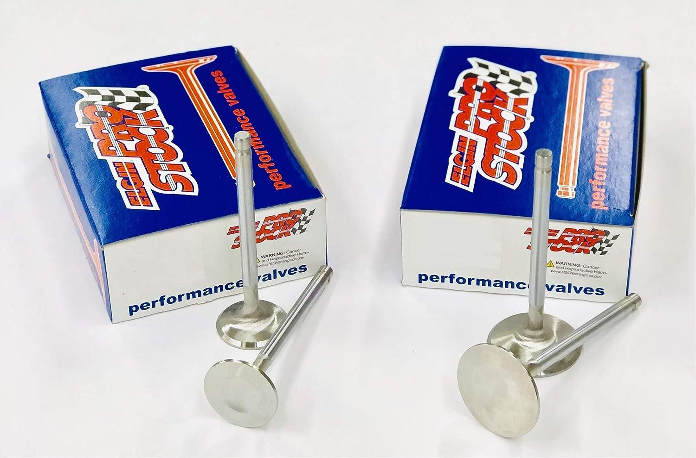 12mm-1.75 Piece-8 Hard-to-Find Fastener 014973278380 Jam Nuts