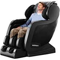 Deals on Ootori Zero Gravity Adjustment Airbag Massage Chairs