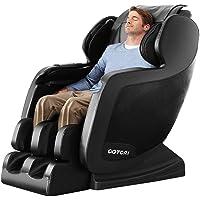 Deals on Ootori Zero Gravity Adjustment Airbag Massage Chairs