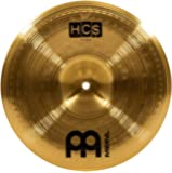 "Meinl Cymbals HCS12CH 12"" HCS Traditional China (VIDEO)"