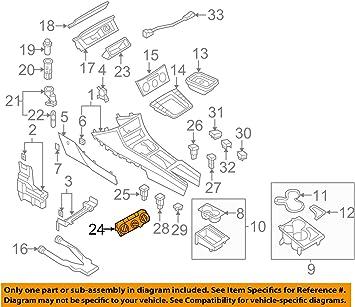 Engine Motor/& Auto Trans Mount 1PCS For 2010-2011 MERCEDES-BENZ E350 V6 3.5L