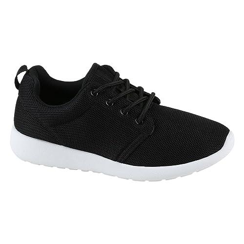 Zapatillas deportivas para mujer | zapatillas de correr Neon | zapatillas para runners | Fitness sin cordones | diseño de Flores | muy grandes | flandell®: ...
