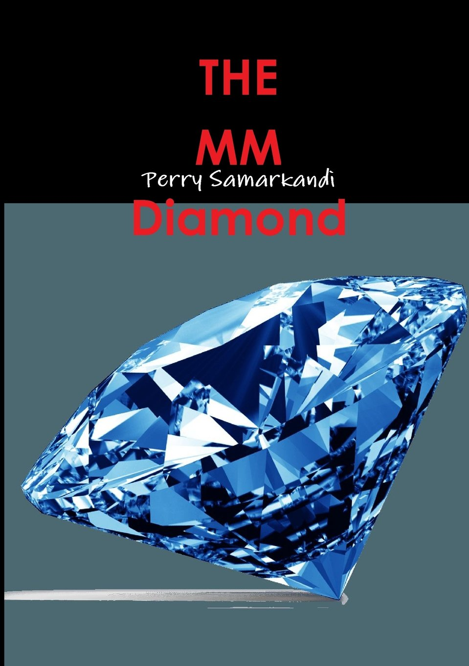 Download The MM Diamond pdf
