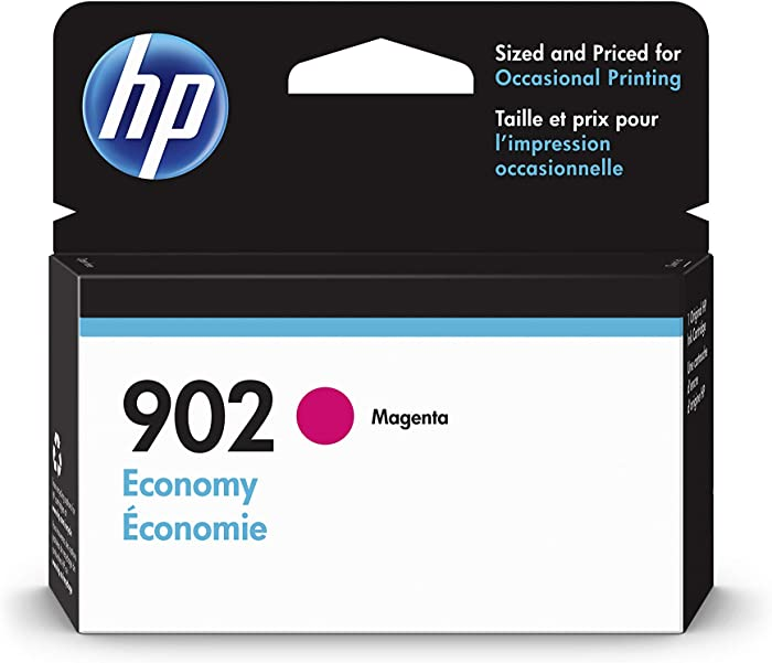 Top 9 Hp 27A Toner
