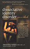 The Dissociative Identity Disorder Sourcebook (Sourcebooks)
