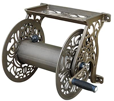 Best-Garden-Hose-Reel-Liberty-Garden-Products-704