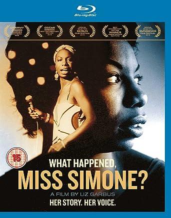 Amazon.com: Indiana Jones and the Temple of Doom [Blu-ray]: Simone, Nina: Movies & TV