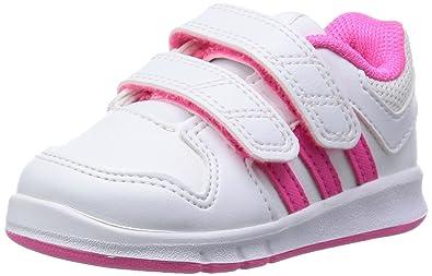 Cf I Lk Sneaker Mädchen Adidas 6 Trainer Yb67fyg