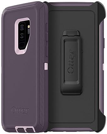 Amazon.com: OtterBox Defender Series - Carcasa para Samsung ...