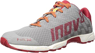 Amazon.com | Inov-8 Men's F-lite 240 Cross-trainer Shoe | Shoes