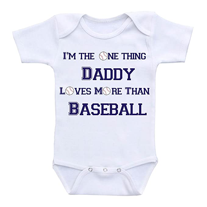 amazon com baseball baby outfit gerber baseball baby shower