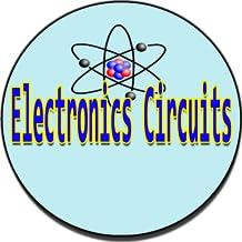 Electronics Circuits (No-Ads)