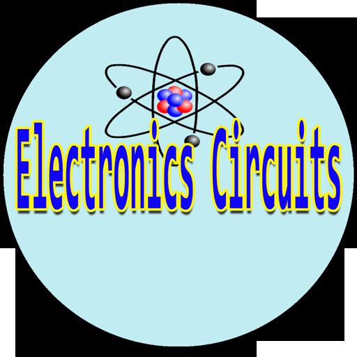 Electronics Circuits ()