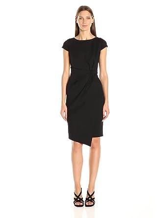 Jones new york black dresses