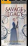 Savage Legacy