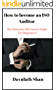How to become an ISO Auditor: Essential Guide for Beginners (English Edition)
