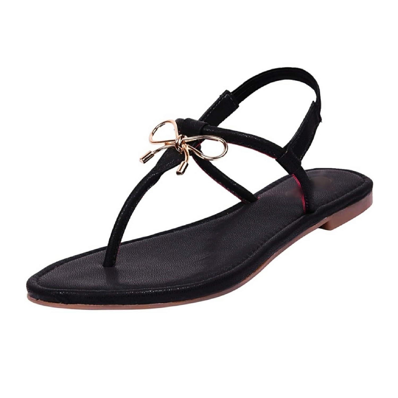 Buy Fashion designer Girls Flat Sandal