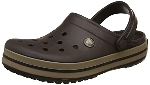 70a5525b2 crocs Unisex s Clogs  Buy Online at Low Prices in India - Amazon.in