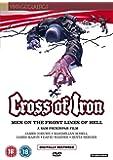 Cross Of Iron tally Restored) [1977]