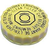 ATE 03.3556-1164.2 Verschluss, Bremsflüssigkeitsbehälter