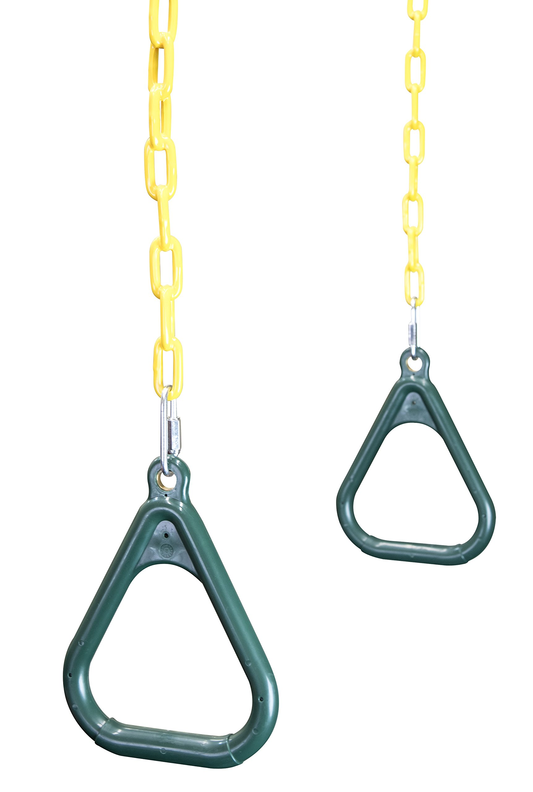 with by or bulk all stanchions chains the sizes plastic red foot chain