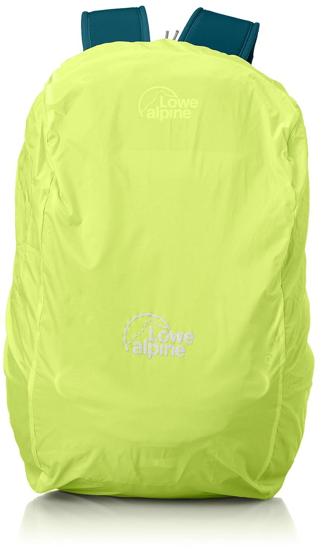 2b578da27e5e6 Lowe Alpine Apex 20 Daypack - Bondi Blue/Amber, One Size: Amazon.co.uk:  Sports & Outdoors