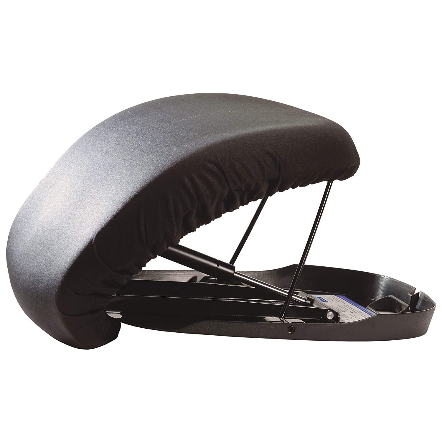 Carex Health Brands Uplift Premium Seat Assist CCFMEDUL300