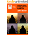 Restless Earth (Karma's Children Book 1)