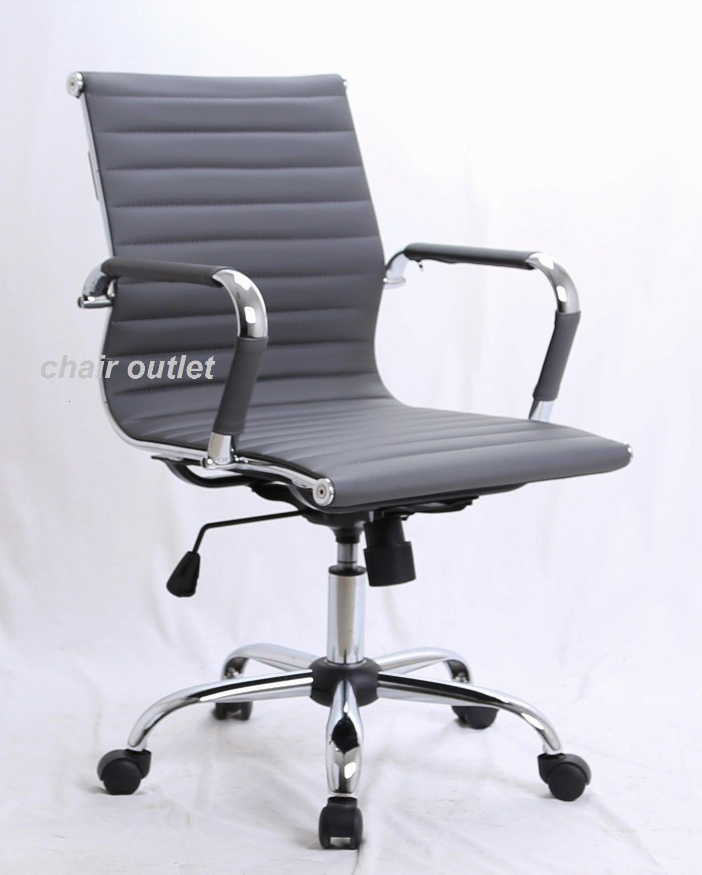 stylish office chair amazon co uk
