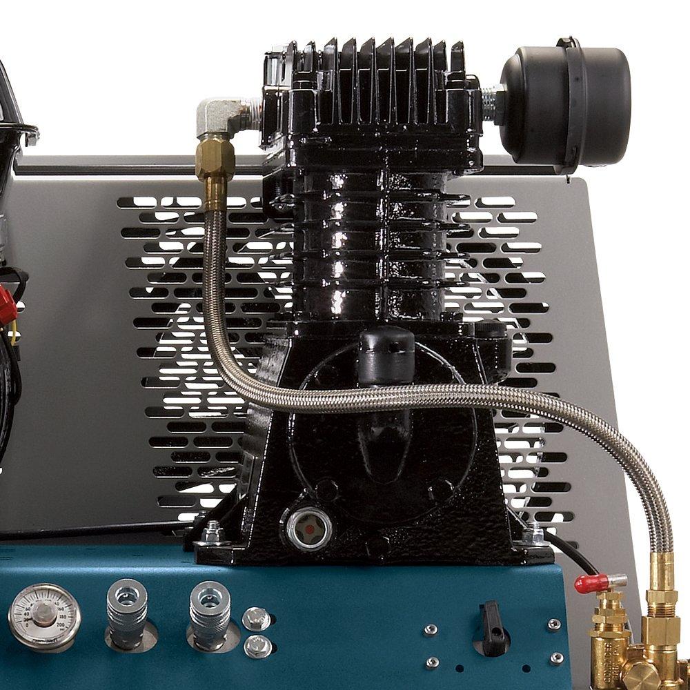 71B3844%2BxDL._SL1000_ bosch cgt8 65w 8 gallon 6 5 hp gas wheelbarrow air compressor  at gsmx.co