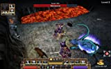 FATE: The Traitor Soul [Download]