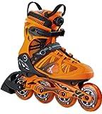 K2Vo290Boa M Men's Inline Skates