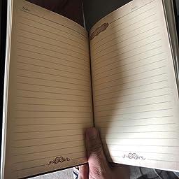 コンプリート ノート フリー素材 アイコンのライブラリ