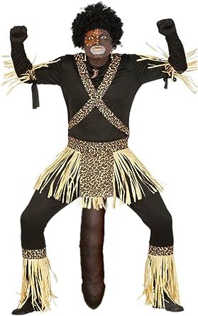 Disfraz de Maximango - Hombre, L: Amazon.es: Ropa y accesorios
