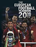 UEFA European Football Yearbook 2016/17