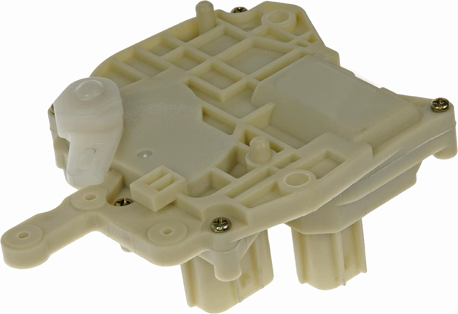 AUTOMUTO 746-367 AC89779 8D1302 DLA135 Driver Side Door Lock Actuator Fits for 2004-2008 Acura 2003-2014 Honda