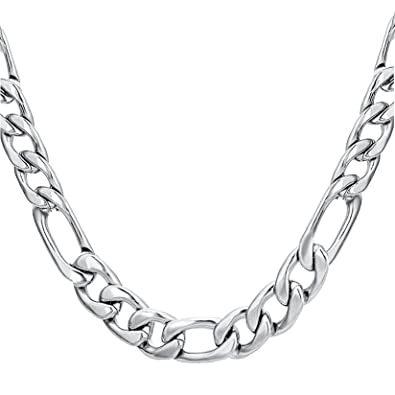chaines collier homme