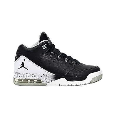 scarpe air jordan ragazzo