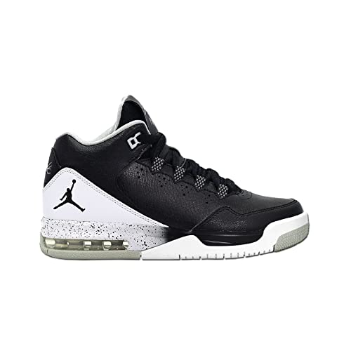scarpe nike jordan flight origin 2