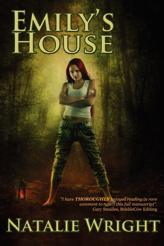 Download Emily's House (Akasha Chronicles) pdf epub