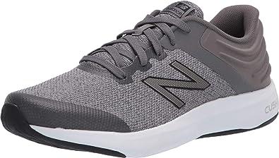 New Balance Ralaxa Zapatillas De Entrenamiento: New Balance: Amazon.es: Zapatos y complementos