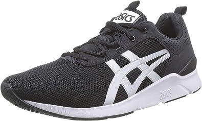 ASICS Gel-Lyte Runner, Zapatillas de Entrenamiento para Hombre: Amazon.es: Zapatos y complementos
