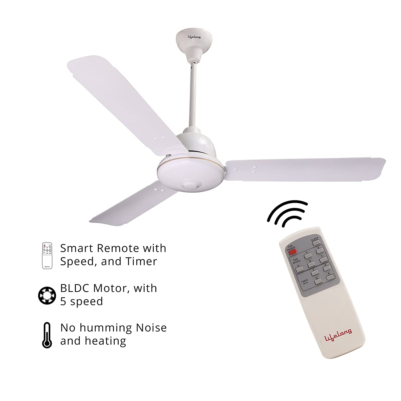 676f27fd7b4 Buy Lifelong Energy Saving High Speed Ceiling Fan