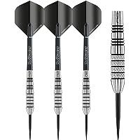 Sidewinder 27 of 30 Gram Tungsten Dartpijlen Professioneel met flights en dart shafts