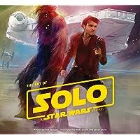 Art of Solo